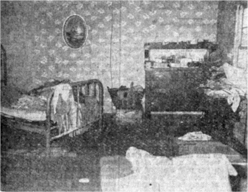 kidwell-bedroom.jpg