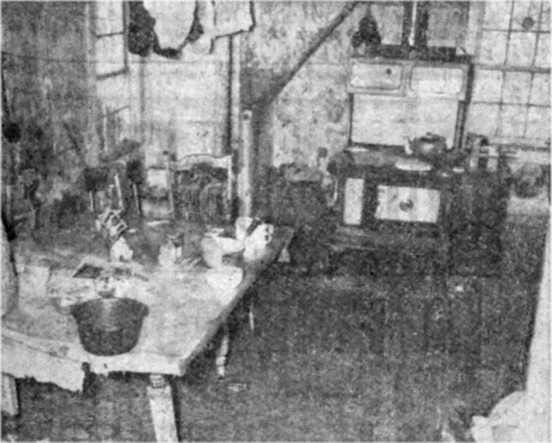 kidwell-kitchen.jpg