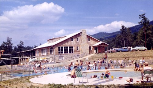 Clubhouse1960.jpg