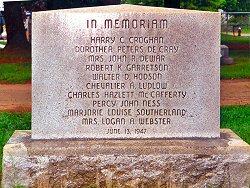 tombstone-unidentified-thm.jpg