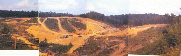 1-lake-construction-7-1964-west-thm.jpg