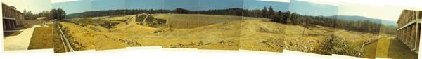 10-lake-construction-7-1964-west-thm.jpg