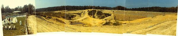 11-lake-construction-7-1964-west-thm.jpg
