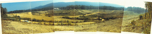 12-lake-construction-7-1964-west-thm.jpg