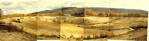 14-lake-construction-7-1964-west-thm.jpg