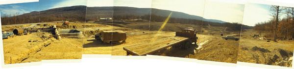 16-lake-construction-7-1964-west-thm.jpg