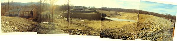17-lake-construction-7-1964-west-thm.jpg