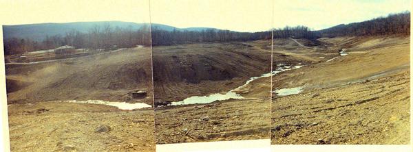 18-lake-construction-7-1964-west-thm.jpg