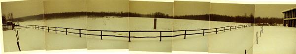 19-lake-construction-7-1964-west-thm.jpg