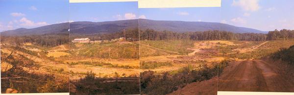 2-lake-construction-7-1964-west-thm.jpg