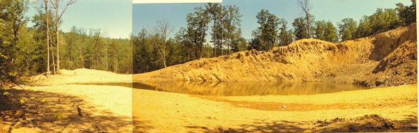 21-lake-construction-7-1964-west-thm.jpg