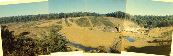 3-lake-construction-7-1964-west-thm.jpg