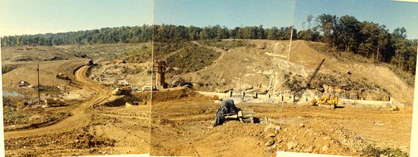 4-lake-construction-7-1964-west-thm.jpg