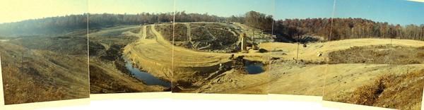 5-lake-construction-7-1964-west-thm.jpg