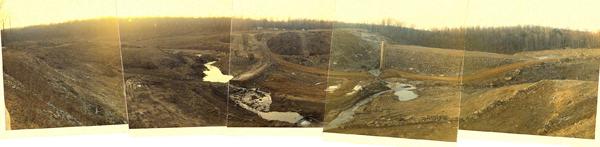 6-lake-construction-7-1964-west-thm.jpg