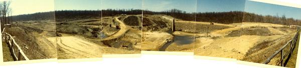 7-lake-construction-7-1964-west-thm.jpg