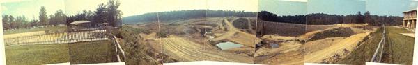 8-lake-construction-7-1964-west-thm.jpg