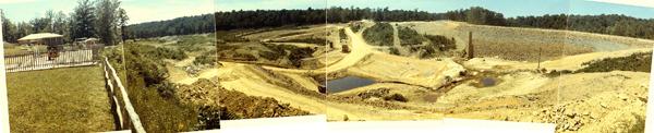 9-lake-construction-7-1964-west-thm.jpg