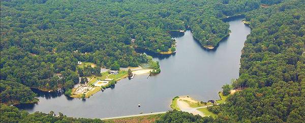 lake-aerial-7-9-08thm.jpg
