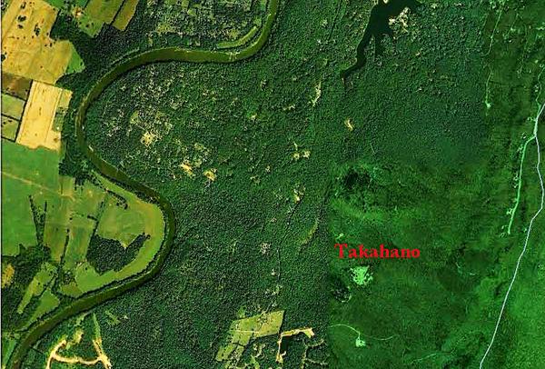 1a-taka-far-view.jpg